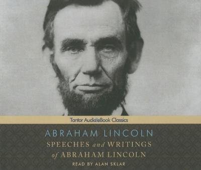 the life and writings of abraham lincoln abraham lincoln Selected writings of abraham lincoln the source of this small sample is the collected works of abraham lincoln , edited by roy p basler and others introductions to individual documents are by abraham lincoln online.