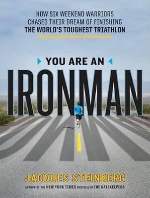 You Are an Ironman (Library Edition)