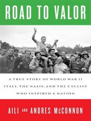 Road to Valor (Library Edition)