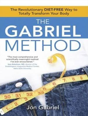 The Gabriel Method (Library Edition)