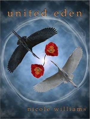 United Eden (Library Edition)