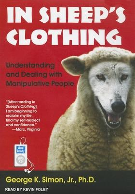 In Sheeps Clothing Book