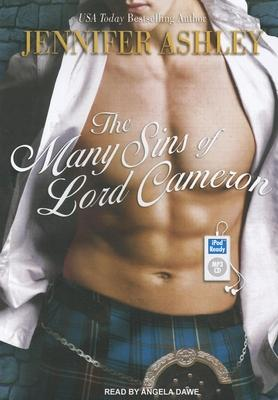 The Many Sins of Lord Cameron