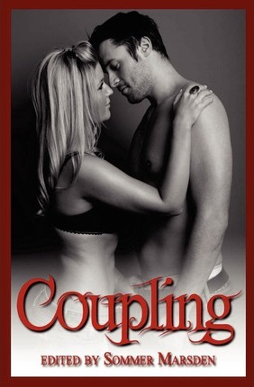 Coupling Cover Image