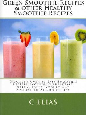 mandarin fruit healthy fruit smoothie recipes for breakfast