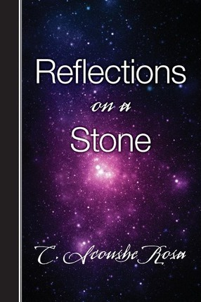 Reflections on a Stone Cover Image