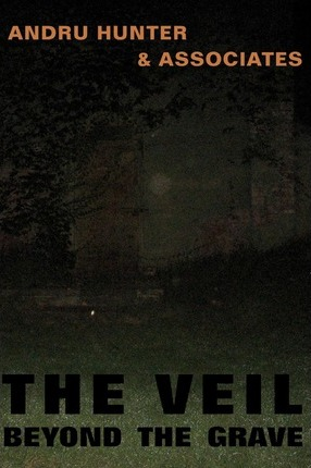 The Veil Beyond the Grave Cover Image