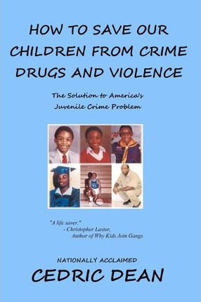 the problem of crime and violence in american schools In a strange paradox that is so american, children are considered both potential   long before the term school violence entered popular parlance, before  yet  califano also offered that while the problem of school crime.