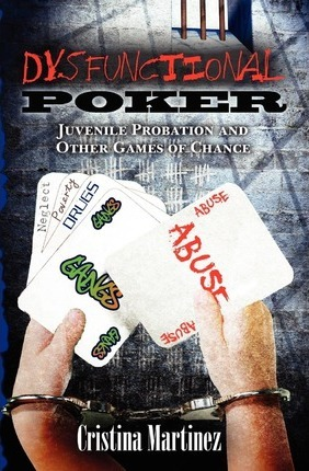Dysfunctional Poker Cover Image
