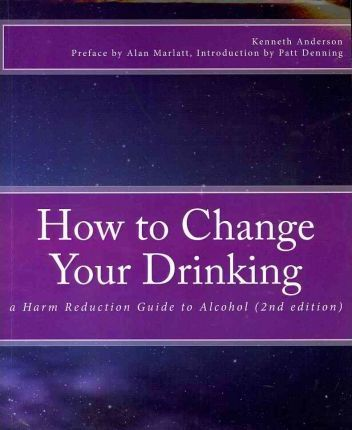 How to Change Your Drinking