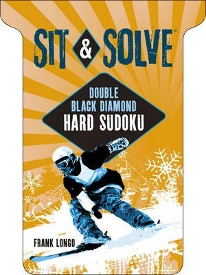how to solve hard sudoko