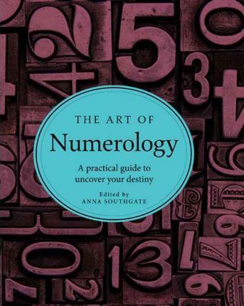 15+ Anna name numerology information