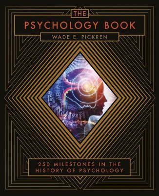 the math book from pythagoras to the 57th dimension 250 milestones in the history of mathematics sterling milestones