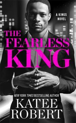 The Fearless King