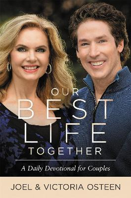Our Best Life Together