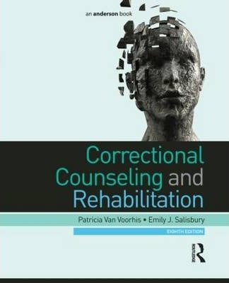 correctional psychology deals with the diagnosis and classification of offenders