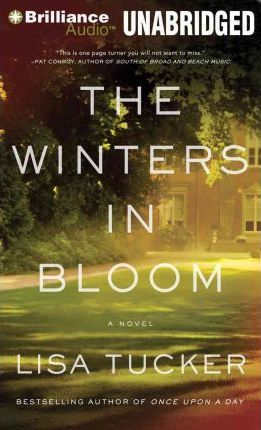 The Winters in Bloom
