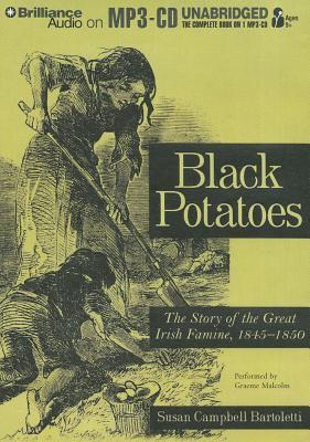 the role of the british government in the irish potato famine 1845 1850 The roles & attitudes of irish protestants during the potato famine not by challenging this british government move  the irish famine 1845-1852.