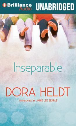 Inseparable Cover Image