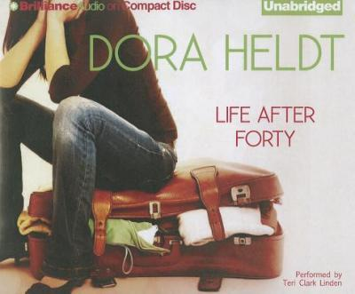 Life After Forty Cover Image