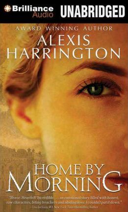 Home by Morning Cover Image