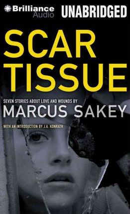 scar tissue book Free pdf download of scar tissue i am at work and foolishly left my book at home and was just wondering if anyone had a free download link or something to.