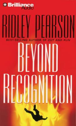 Beyond Recognition Cover Image