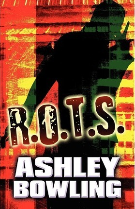 R.O.T.S. Cover Image