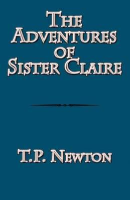 The Adventures of Sister Claire