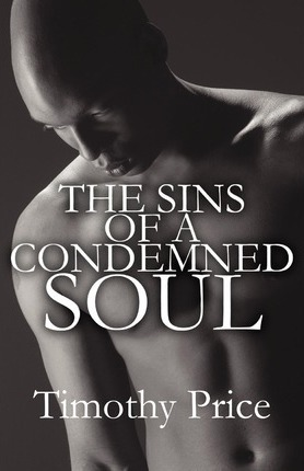 The Sins of a Condemned Soul