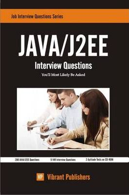 J2ee Interview Questions And Answers For Experienced Pdf