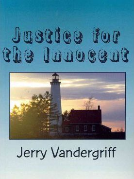 Justice for the Innocent
