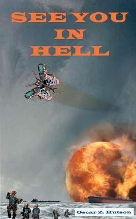 See You in Hell Cover Image