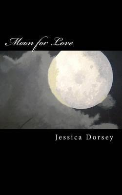 Moon for Love Cover Image