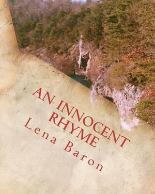 An Innocent Rhyme Cover Image