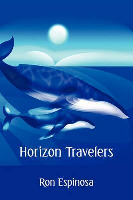Horizon Travelers