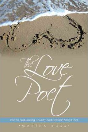 The Love Poet Cover Image