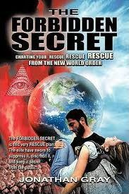 THE Forbidden Secret  How to Survive What the Elite Have Planned for You