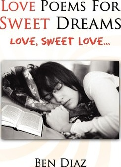 Love Poems for Sweet Dreams