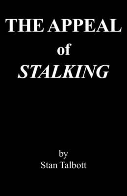 The Appeal of Stalking Cover Image