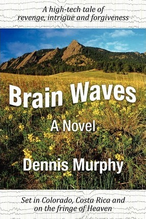 Brain Waves Cover Image