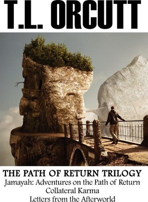 The Path of Return Trilogy Cover Image