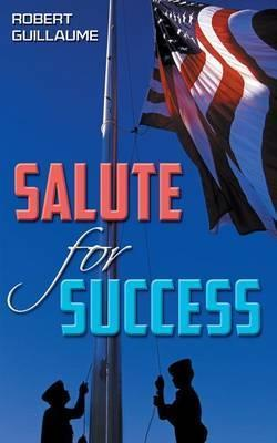 Salute for Success