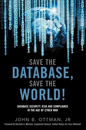 Save the Database, Save the World
