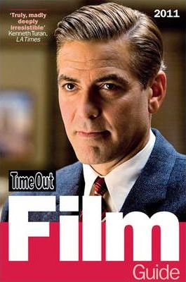 Time Out Film Guide 2011 (5 Volume Set)