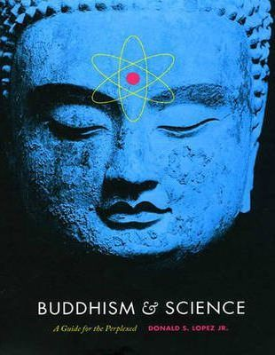 Buddhism and Science: (1 Volume Set)