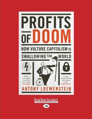 Profits of Doom