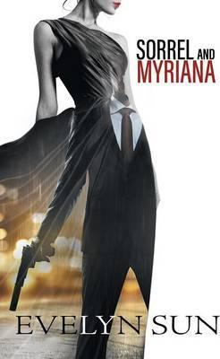 Sorrel and Myriana Cover Image
