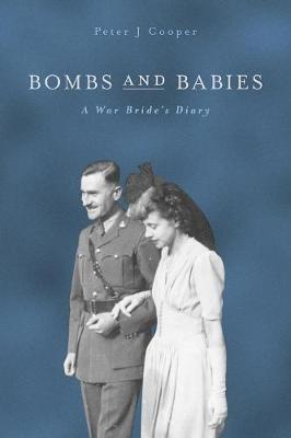 Bombs and Babies