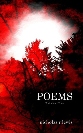 Poems Volume Two